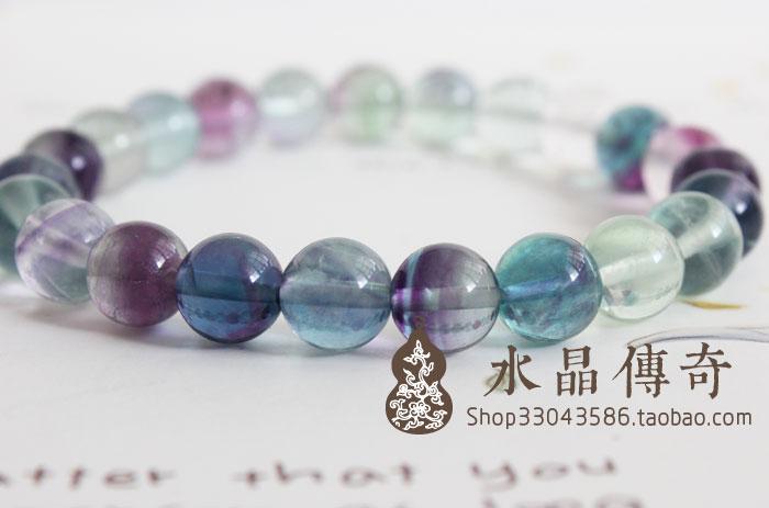 【水晶传奇】2014年狮子座运势